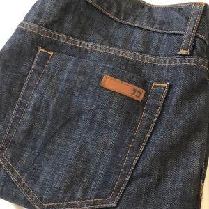Men's Super Slim Joe's Jeans